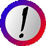 WikiAlertLogosmall.jpg