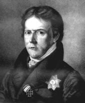 Wilhelm Anton von Klewiz.JPG
