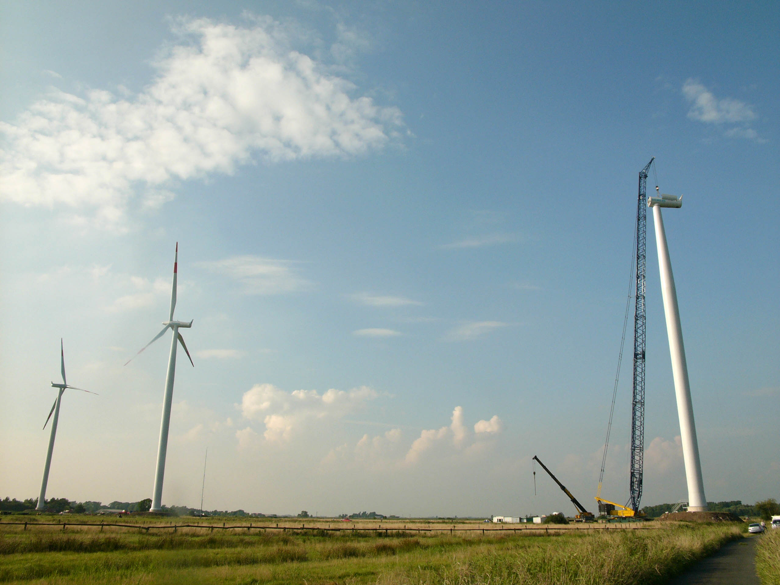 File:Wind turbine-4 hg.jpg - Wikipedia, the free encyclopedia