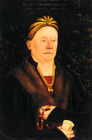 Wolfgang I of Oettingen.jpg