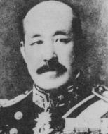 Yashiro Rokuro.jpg