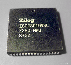 The Z280 in a PLCC package Z280 PLCC 1987.png