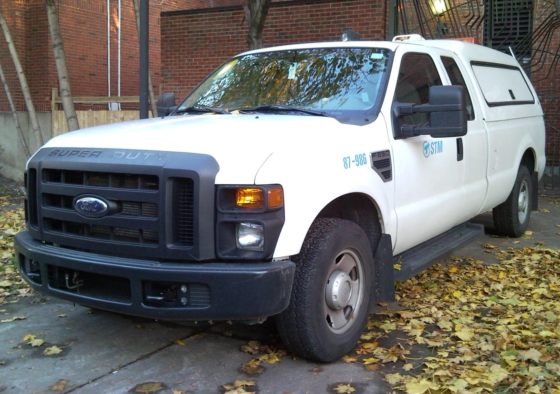 2008 ford f250 super duty extended cab. Black Bedroom Furniture Sets. Home Design Ideas