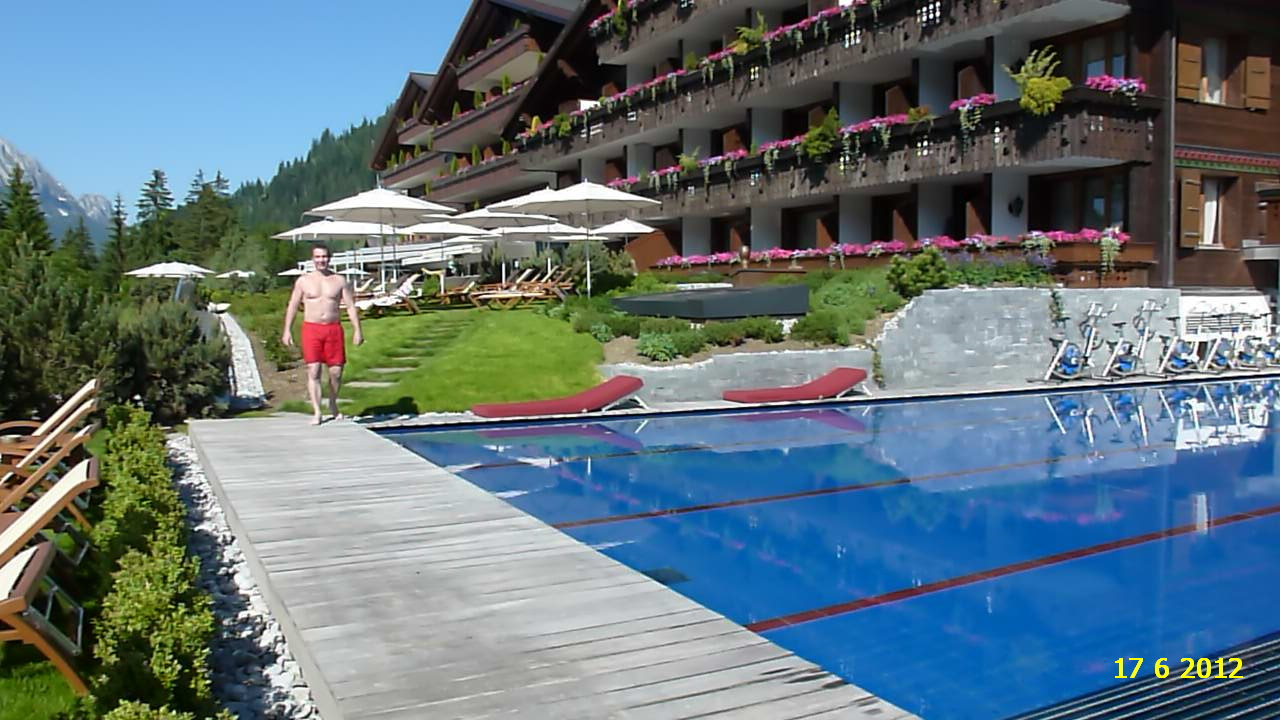 ^^^RENOVATED^^^ WELLNESS ^ SPA HOTEL ERMITAGE IN SCHONRIED 6. - panoramio.jpg RENOVATED*** WELLNESS & SPA HOTEL ERMITAGE IN SCHONRIED 6