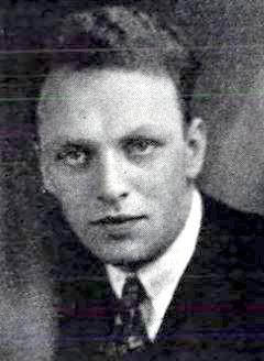 Øystein Ore