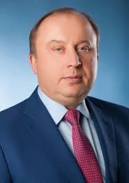 Розанов Олег Васильевич.jpg