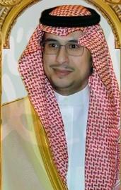تركي بن سلمان آل سعود.jpg