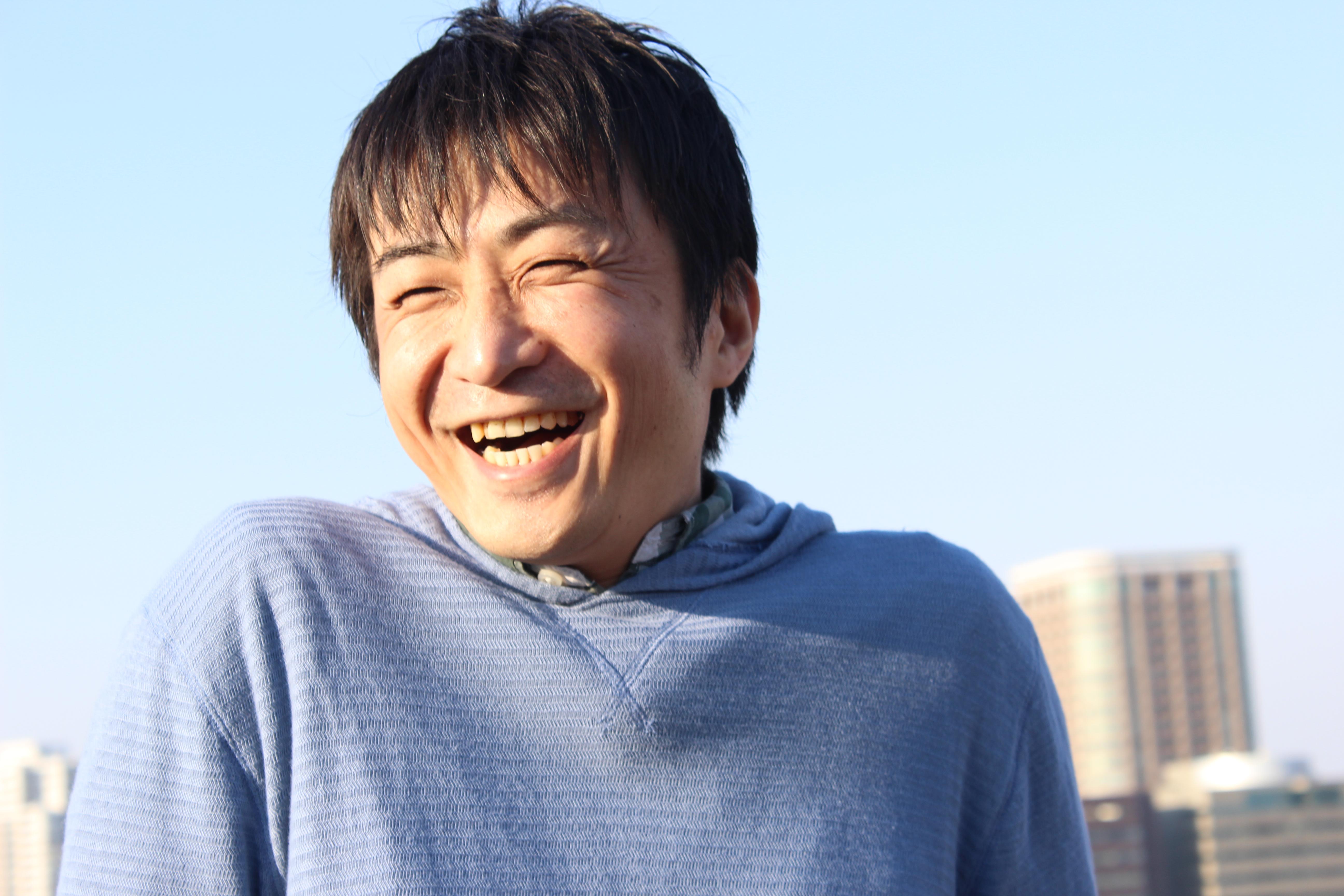 佐藤遼 - Wikipedia