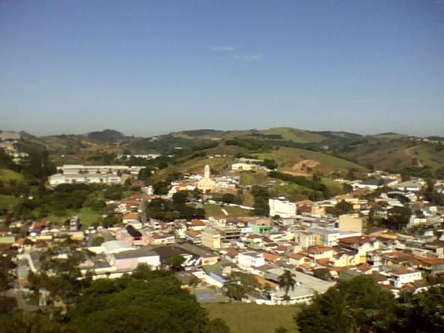Santa Isabel São Paulo fonte: upload.wikimedia.org