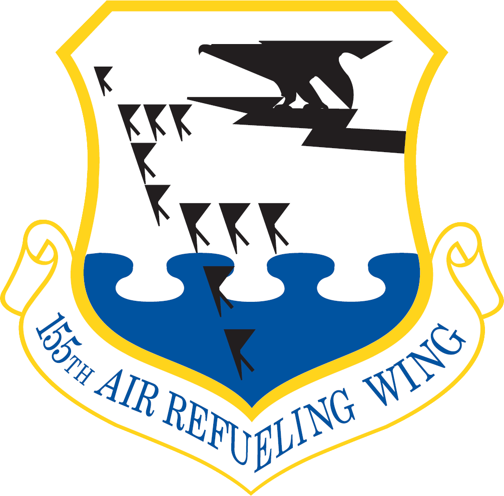 155th Air Refueling Wing Military Wiki Fandom Powered