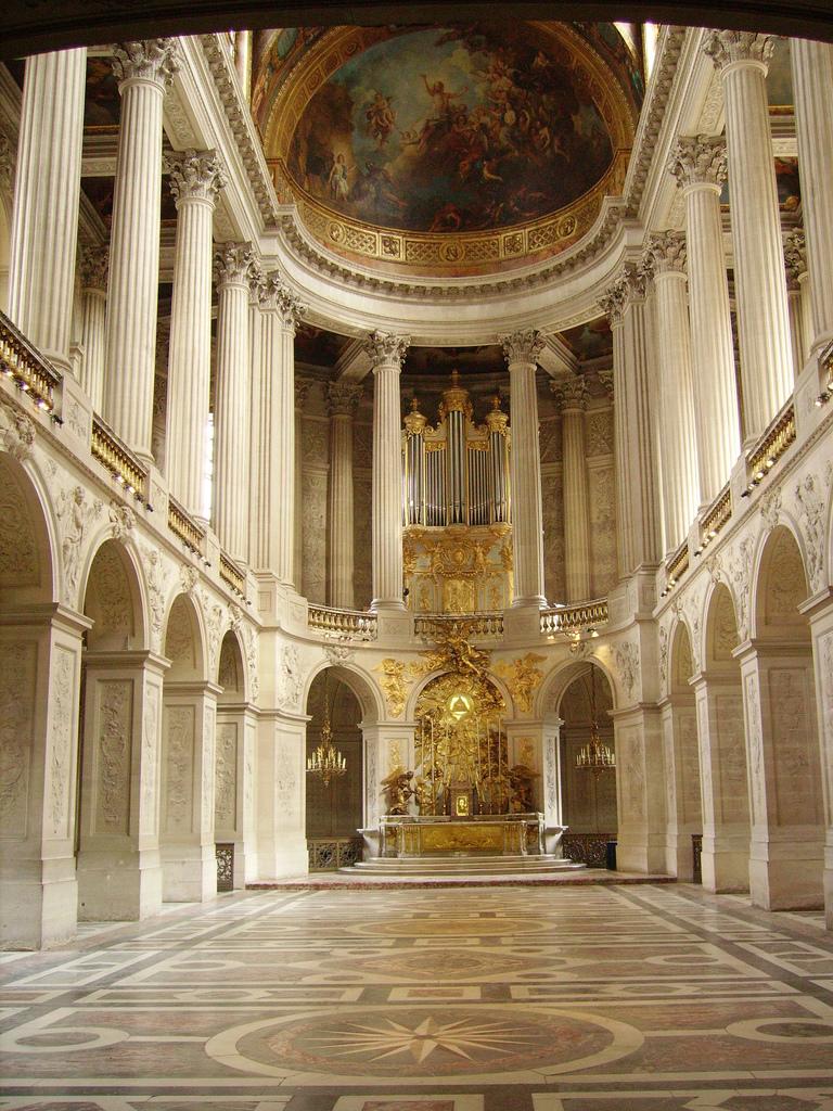 179829957_418160cd52_b_chapelle_de_Versa
