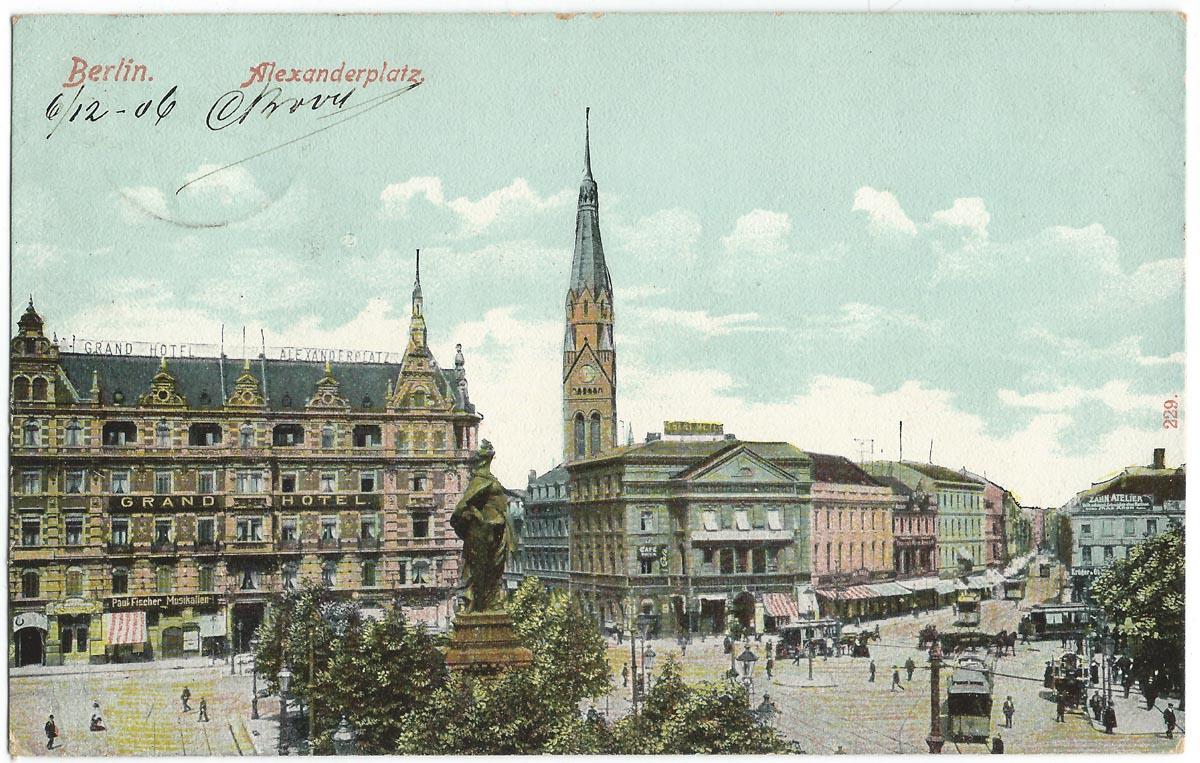 19061206 berlin alexanderplatz.jpg