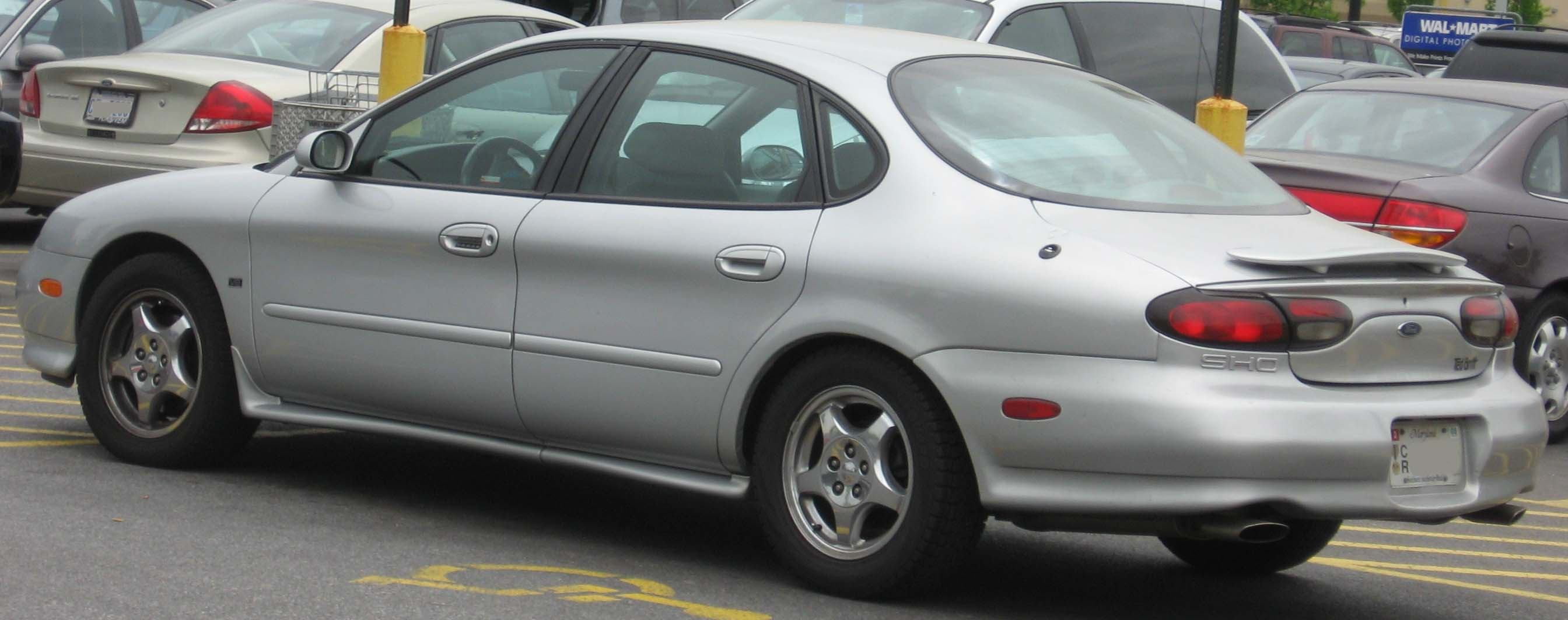 File1996 1999 ford taurus sho rear jpg