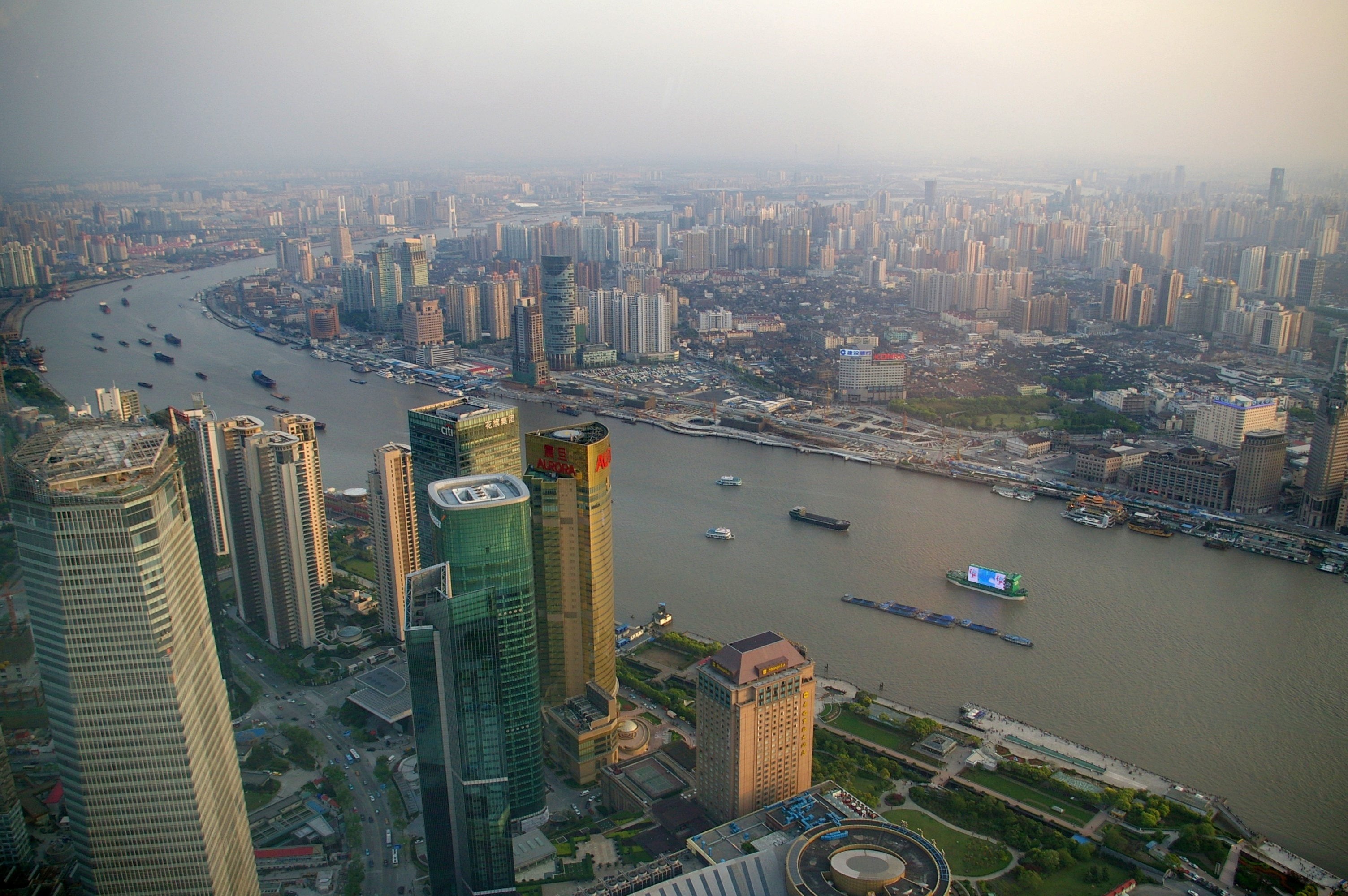 File:20090426 Shanghai Huangpu river 5319.jpg - Wikimedia ...