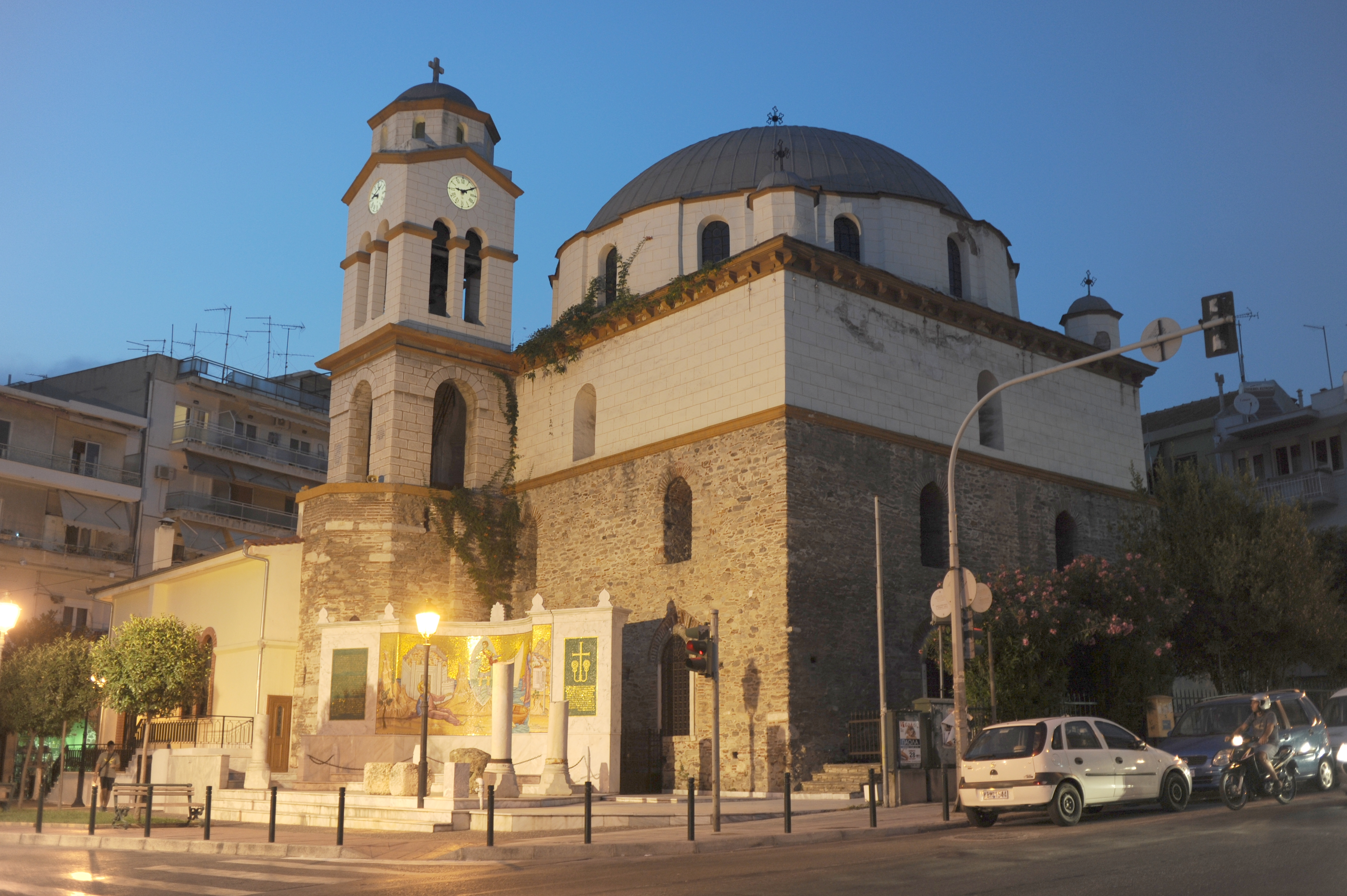 agios nikolaos latina women dating site Holy trinity monastery (agia triada):  further along we entered the main church with murals dating to the 1700's  agios nikolaos anapaphsas 223 reviews.