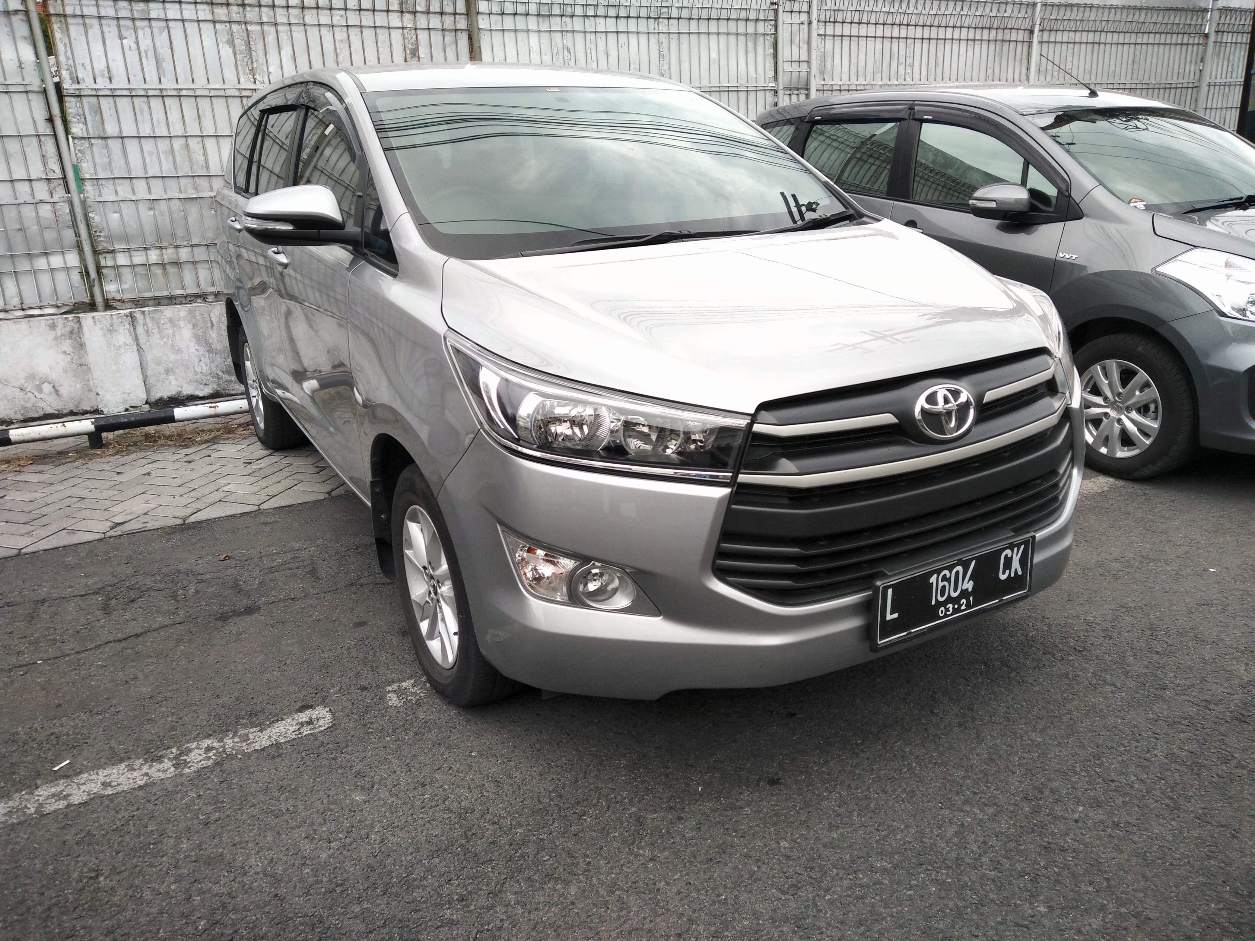 File:2016 Toyota Kijang Innova 2.4 G, East Surabaya.jpg