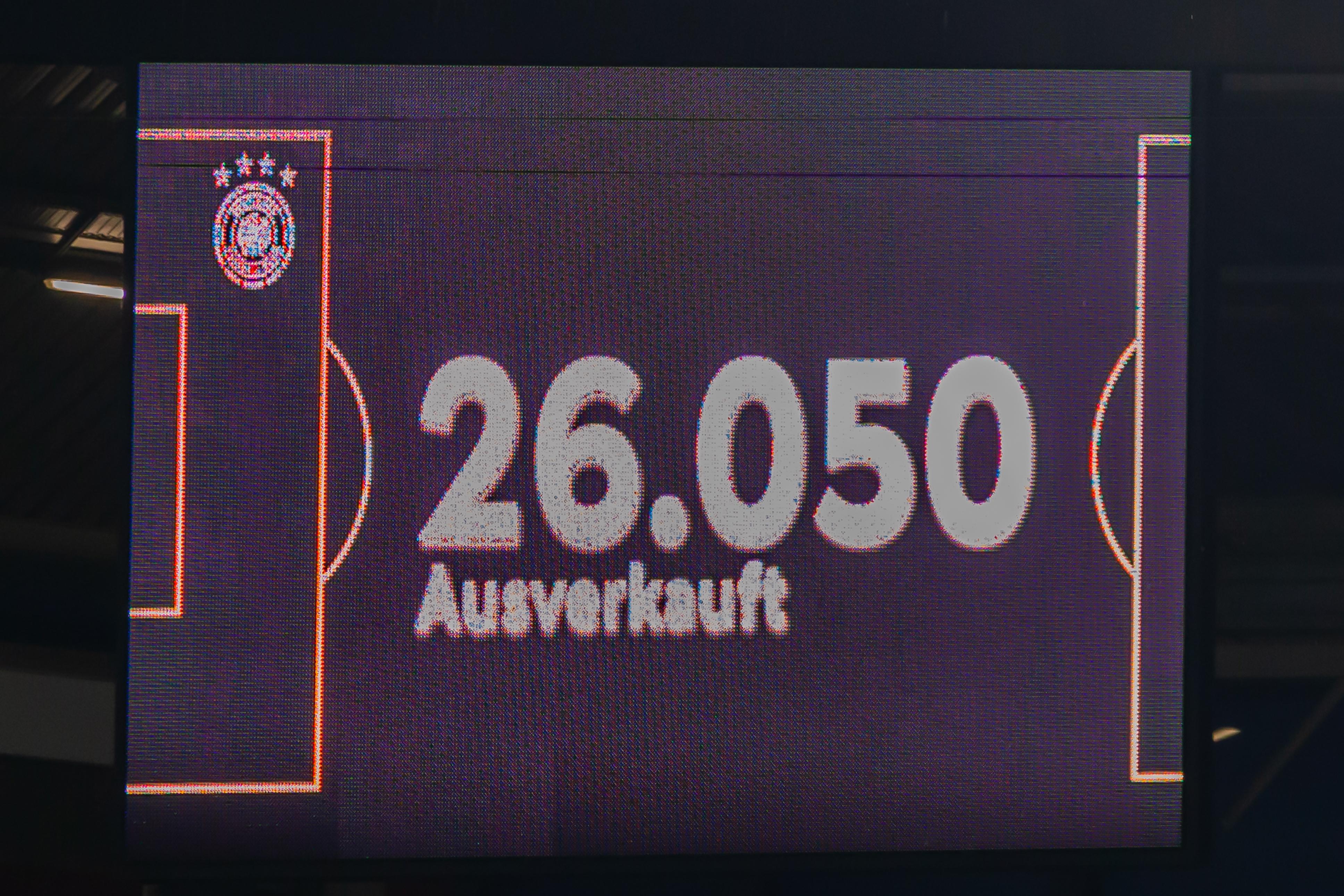 File:2019-06-11 Fußball, Männer, Länderspiel, Deutschland-Estland StP 2245 LR10 by Stepro.jpg
