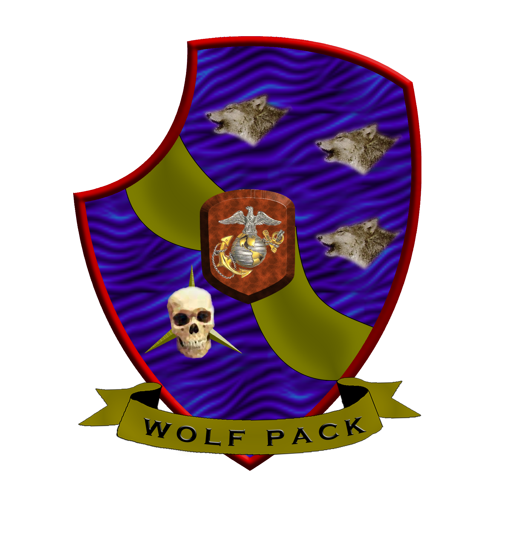 File:3rd LAR Battalion insignia.png - Wikimedia Commons