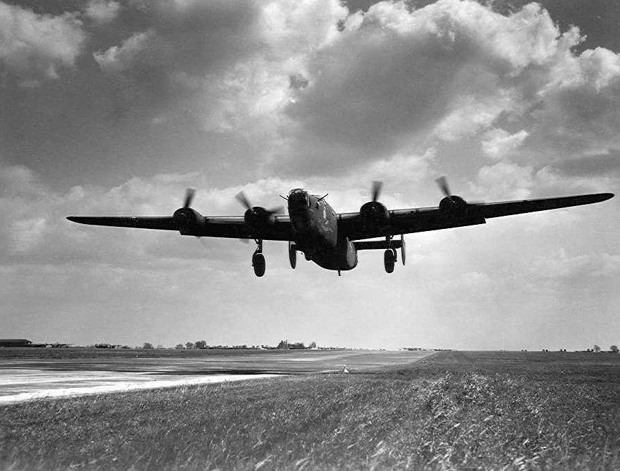 837th bombardment squadron wikipedia for Www b b it
