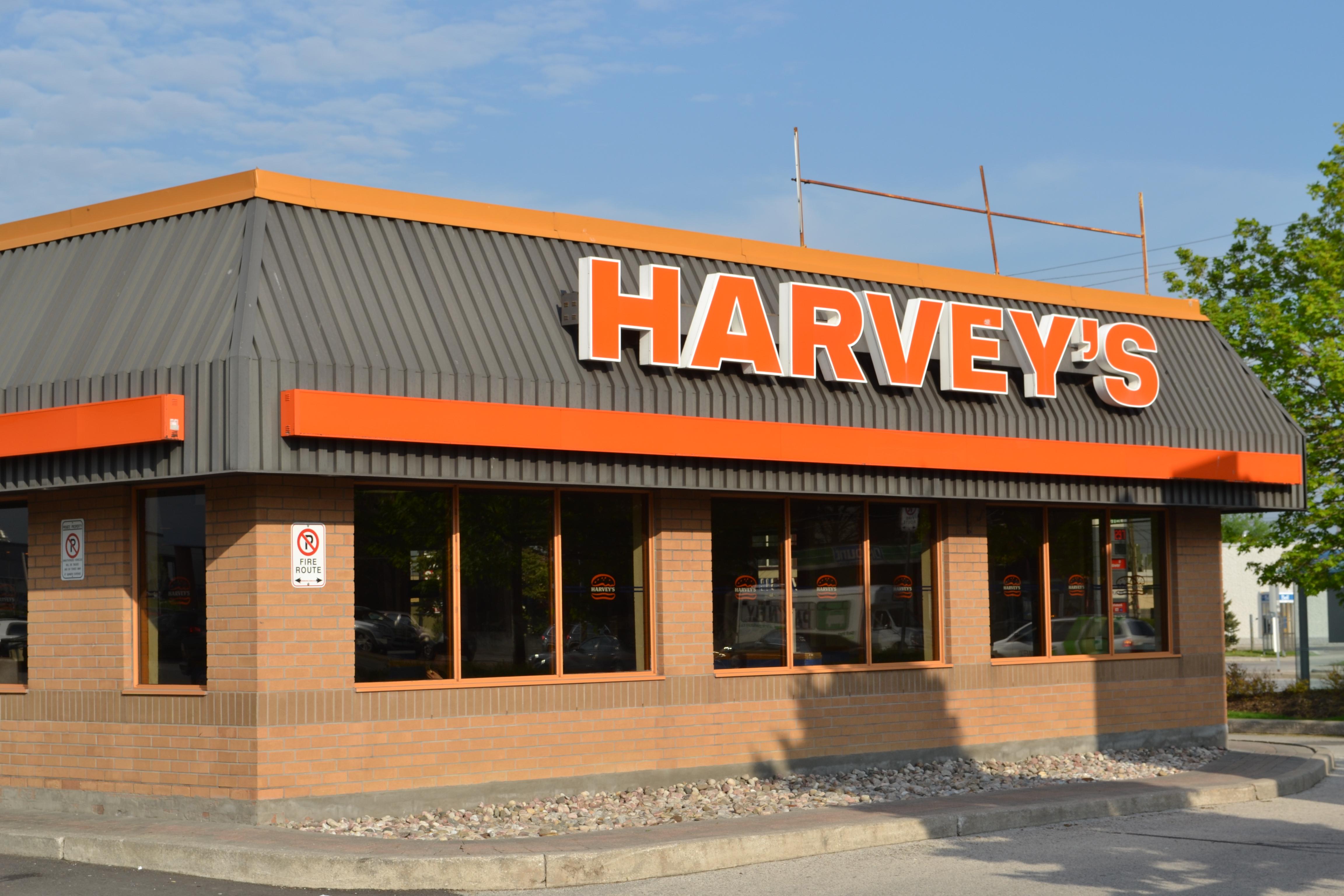 Southern Food Chain Restaurants