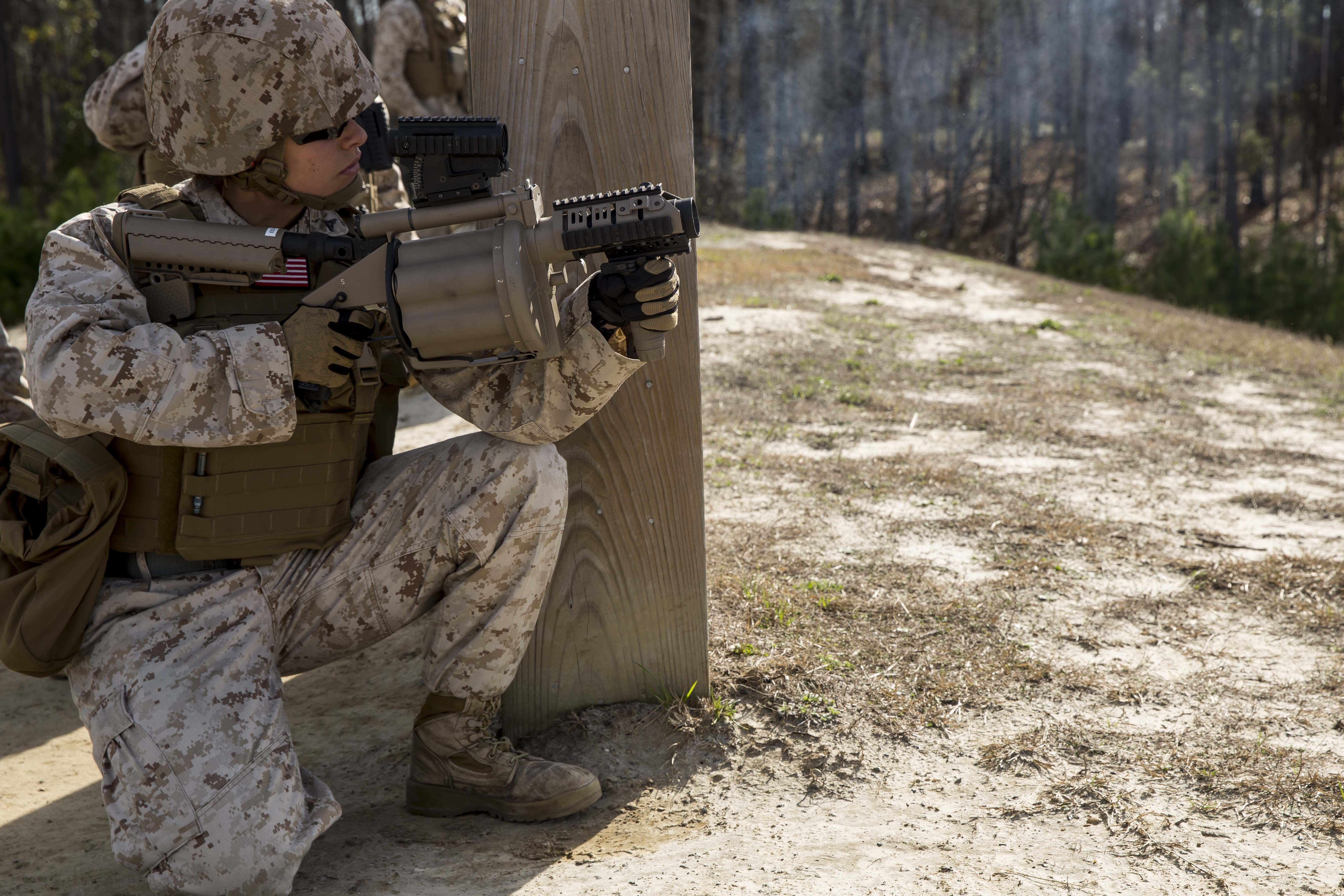 File:8th ESB launches unit proficiency through weapons