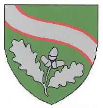 Datei:Kaltenleutgeben - assessment-software.com Wikipedia