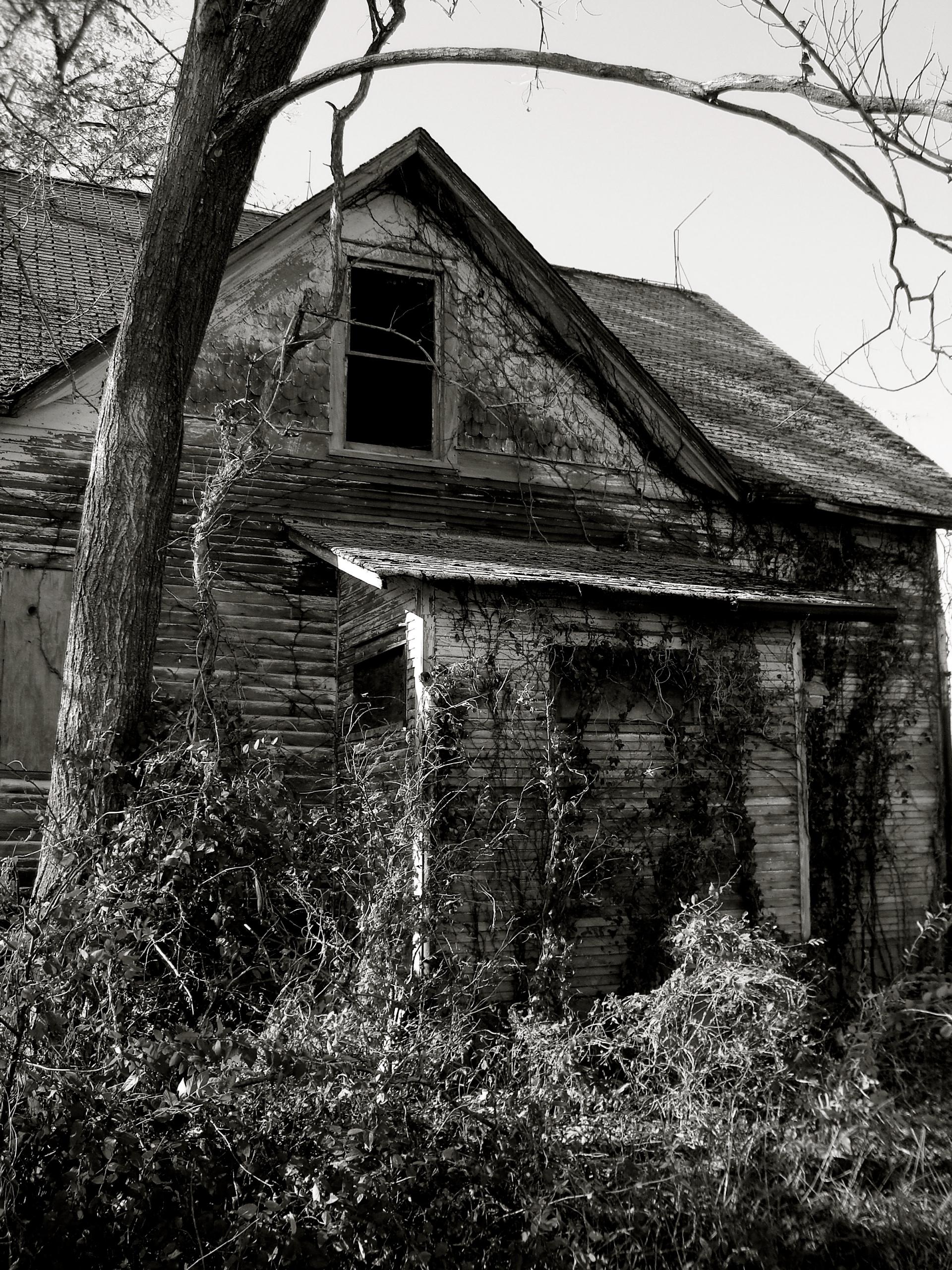 File Abandoned House 2111788353 Jpg