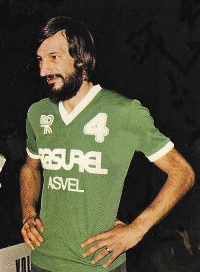 Alain Gilles Wikipedia
