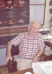 Alexander Lowen - 2002.png