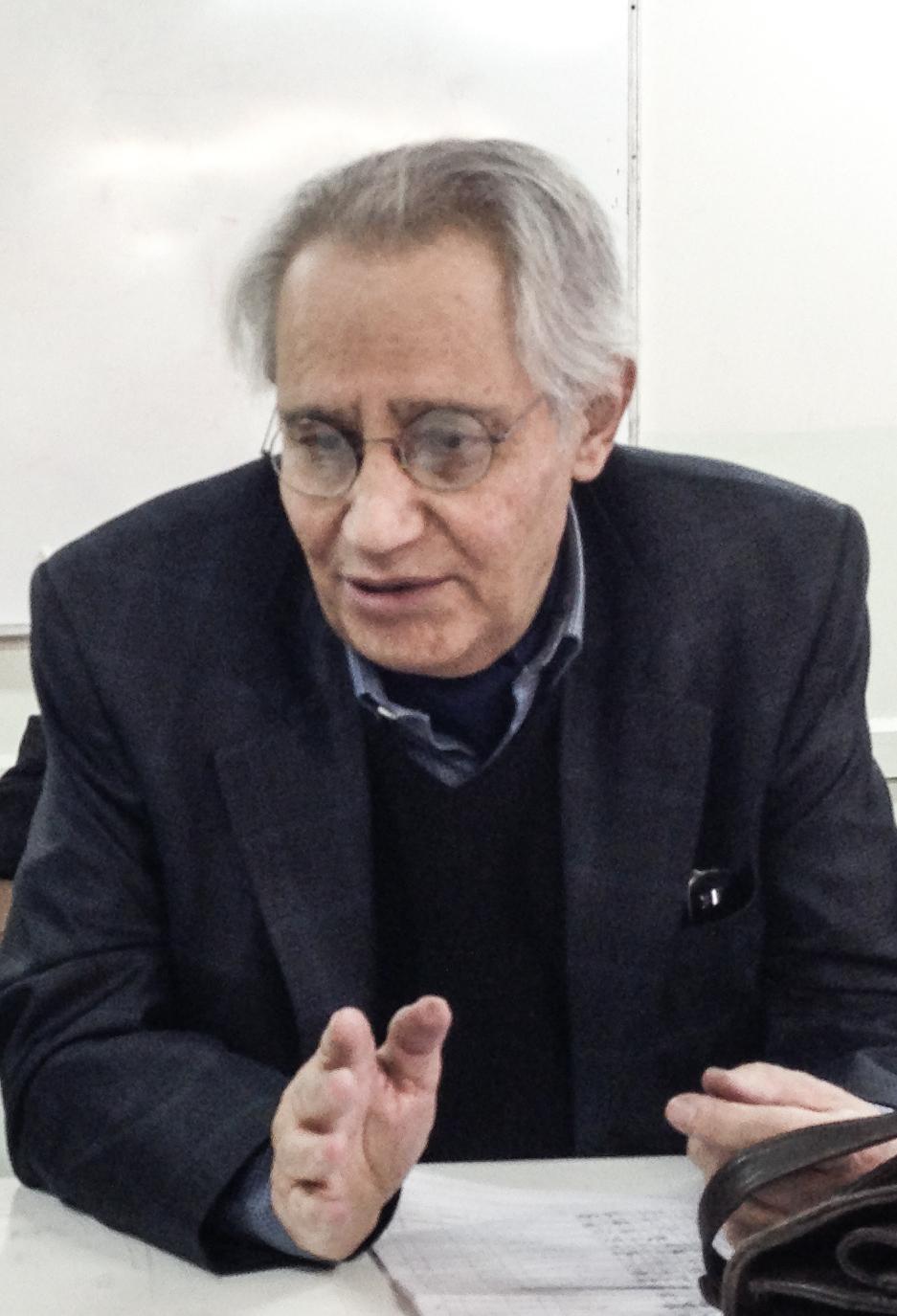 Ali Akbar Saremi Wikipedia