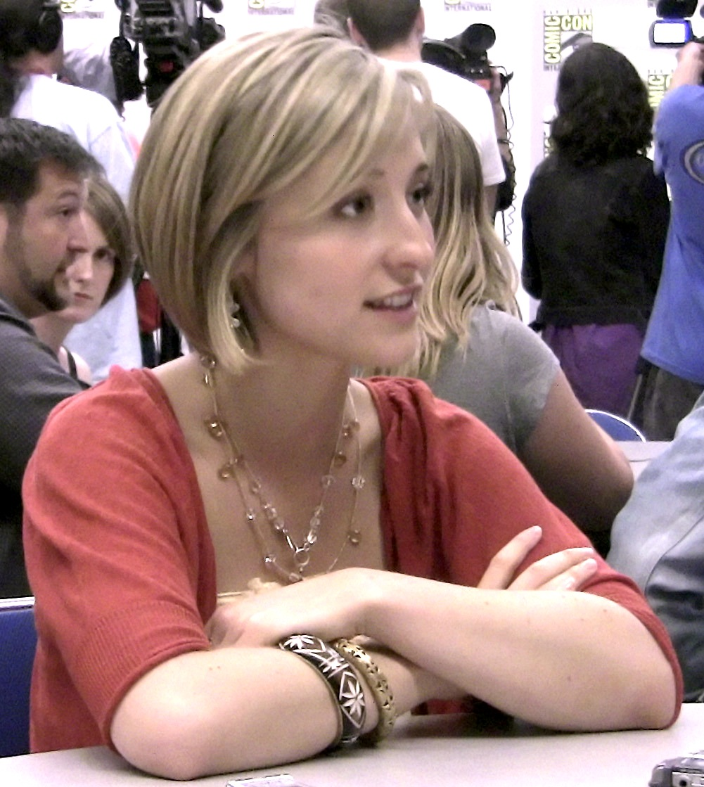 allison mack - wikipedia