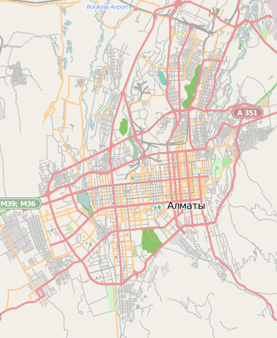FileAlmaty geolocation mappng Wikimedia Commons