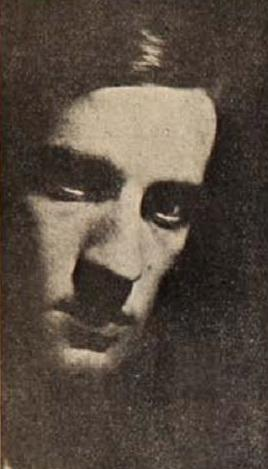 File:Alone 1916 - byn.JPG
