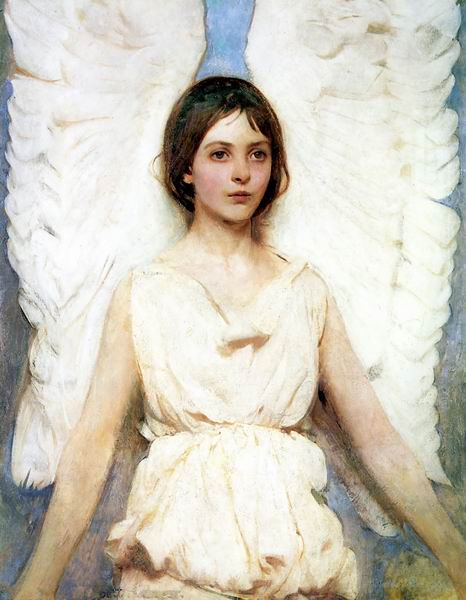 File:Angel - Abbott Thayer.jpg