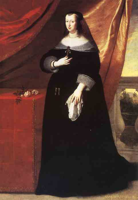 http://upload.wikimedia.org/wikipedia/commons/d/dd/AnnaofAustria09.jpg
