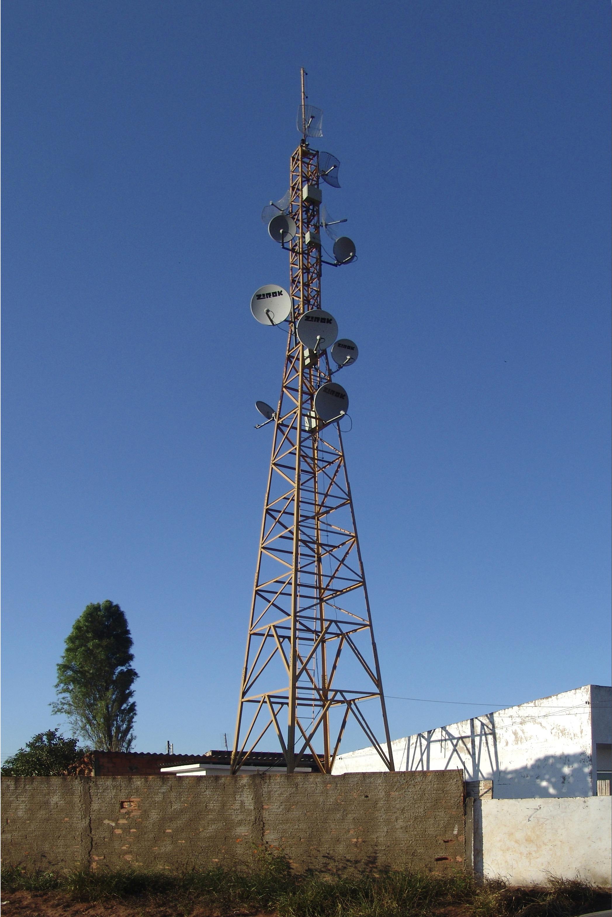 File antena 2 avar wikimedia commons for Antena 3 online gratis