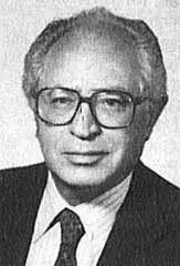 Antonio Maccanico.jpg