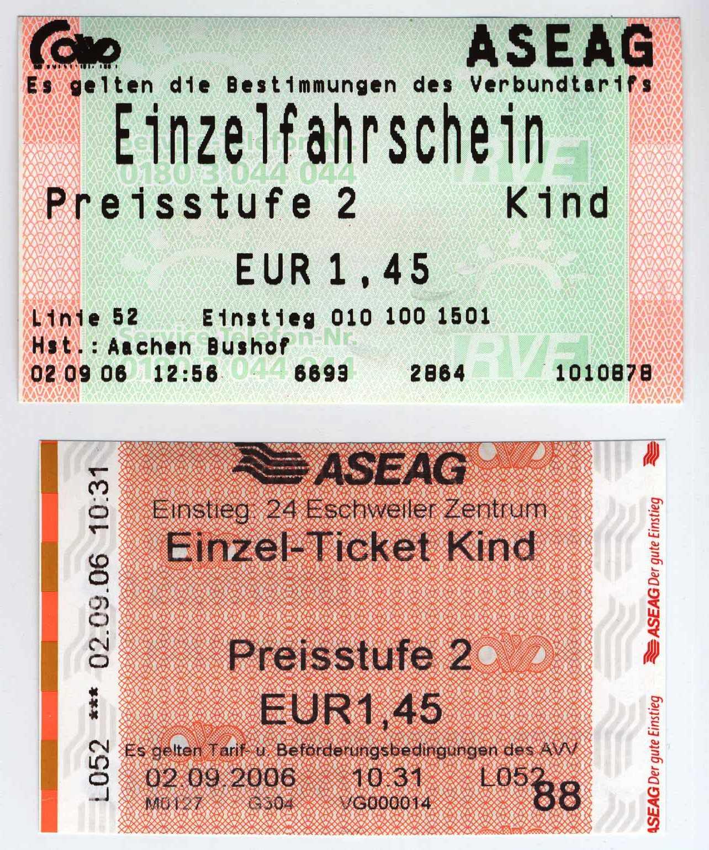 Schöner-tag-ticket single nrw automaten