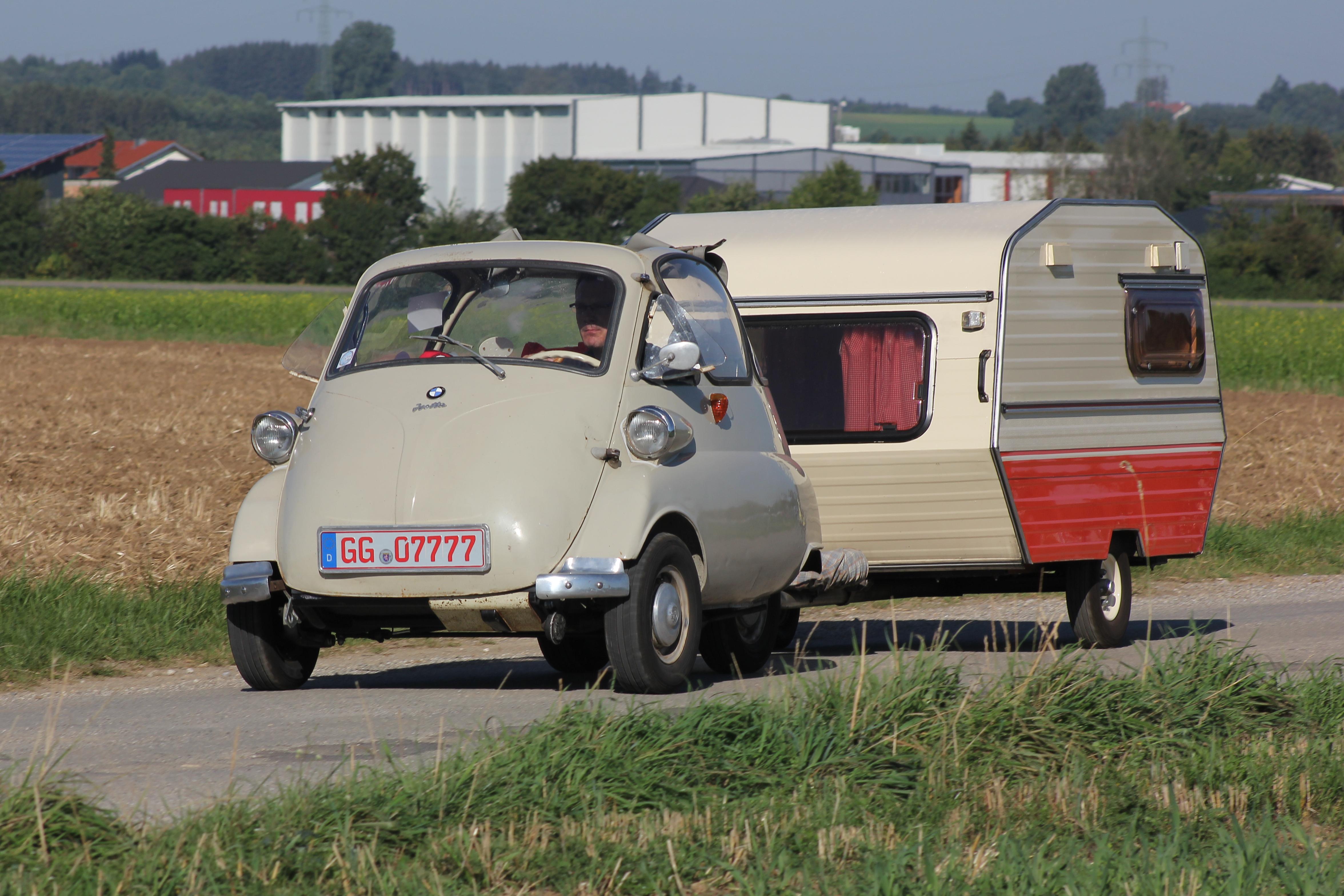 File:bmw Isetta bj 1955