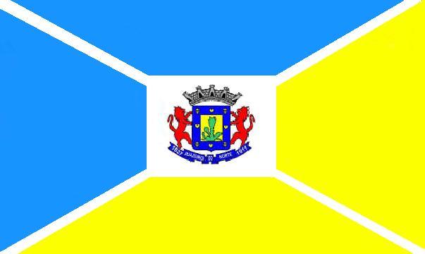 Ficheiro:Bandeira juazeiro do norte.jpg