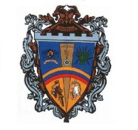 Barquisimeto coat of arms