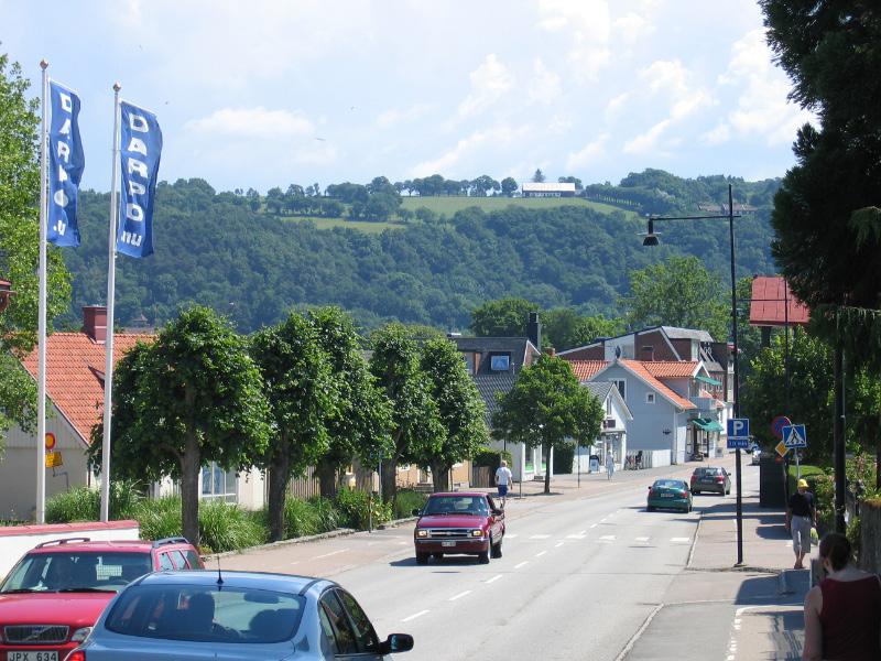 File Bastad Street Hallandsasen Jpg Wikipedia