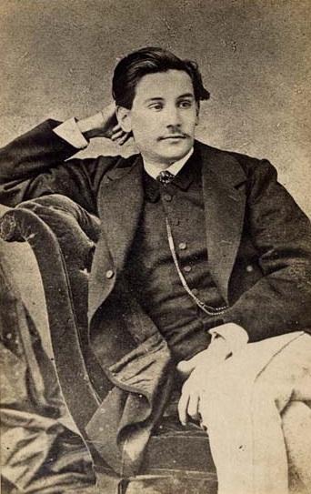 File:Benito Pérez Galdós 63.jpg