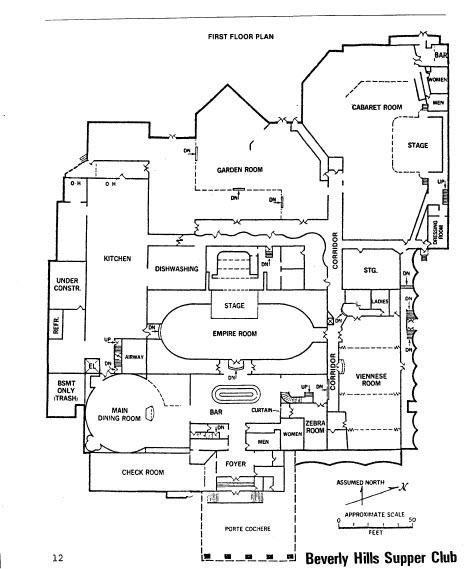 File Beverly Hills Supper Club Floor Plan Jpg Wikimedia Commons