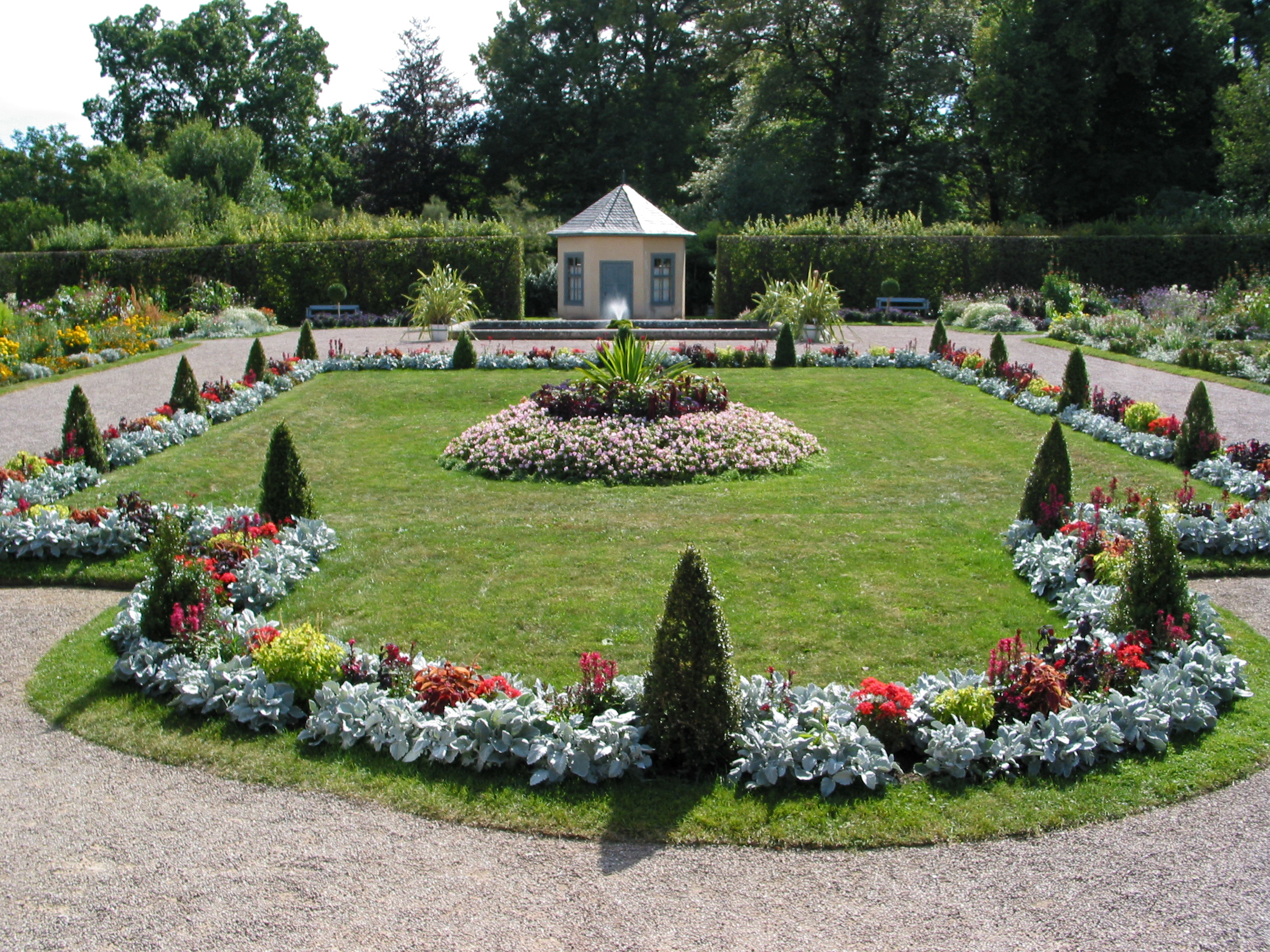 file blumengarten pavillon schloss belvedere bei weimar. Black Bedroom Furniture Sets. Home Design Ideas