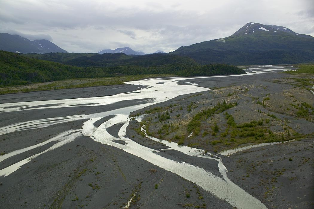 File:Braided River Out...