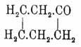 Brockhaus and Efron Encyclopedic Dictionary b75 160-2.jpg