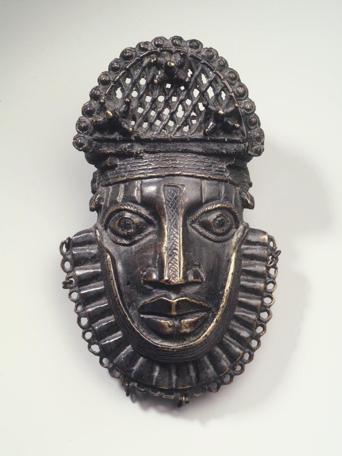 Calendar Art Wikipedia : Benin court and ceremonial art wikipedia