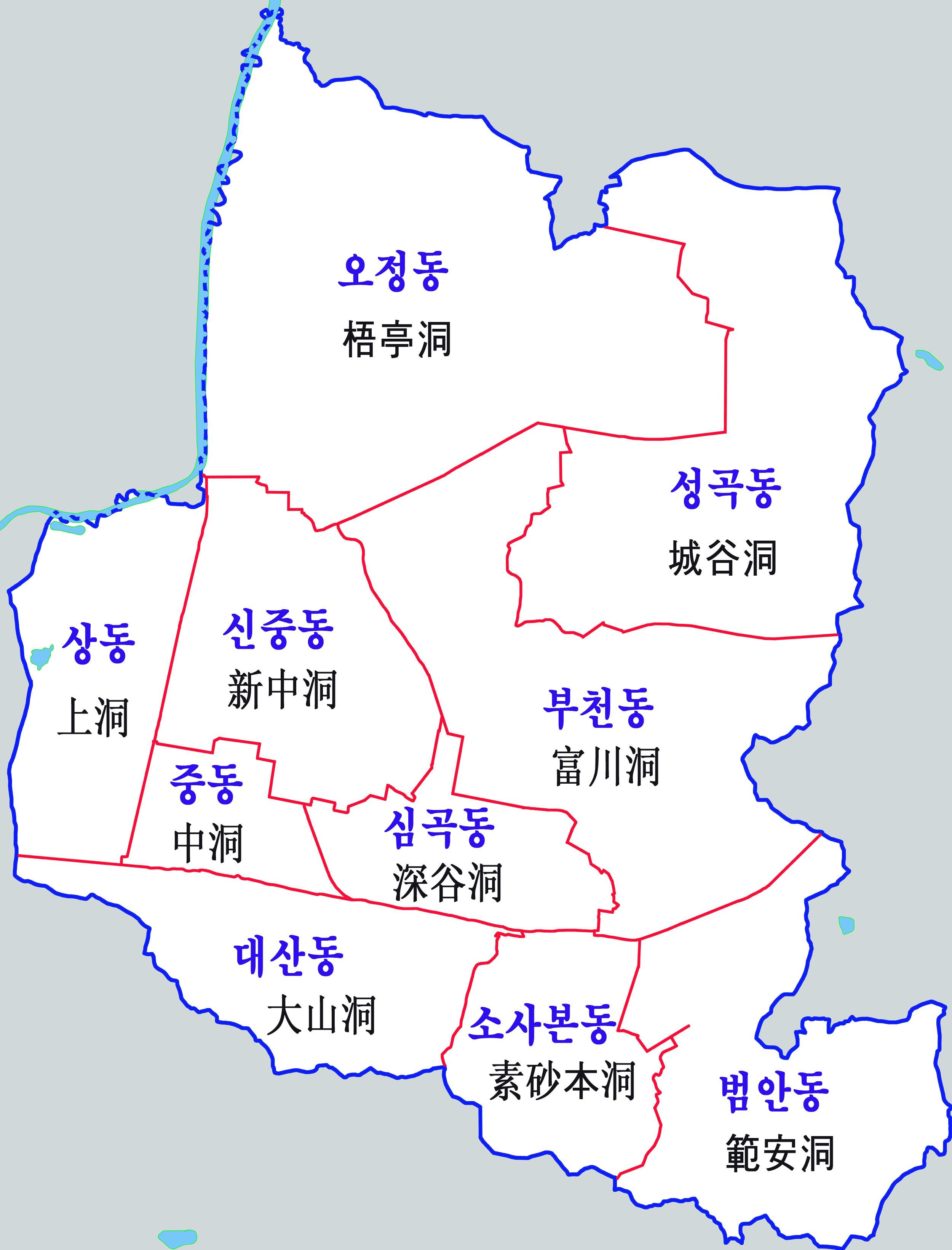FileBucheonmappng Wikimedia Commons