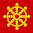 Buddism.png